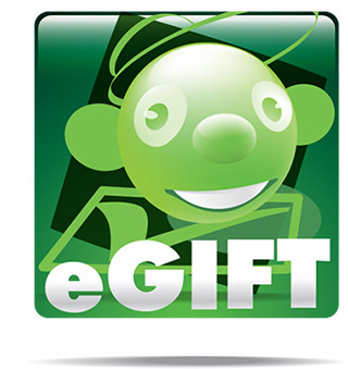 egift-logo.jpg